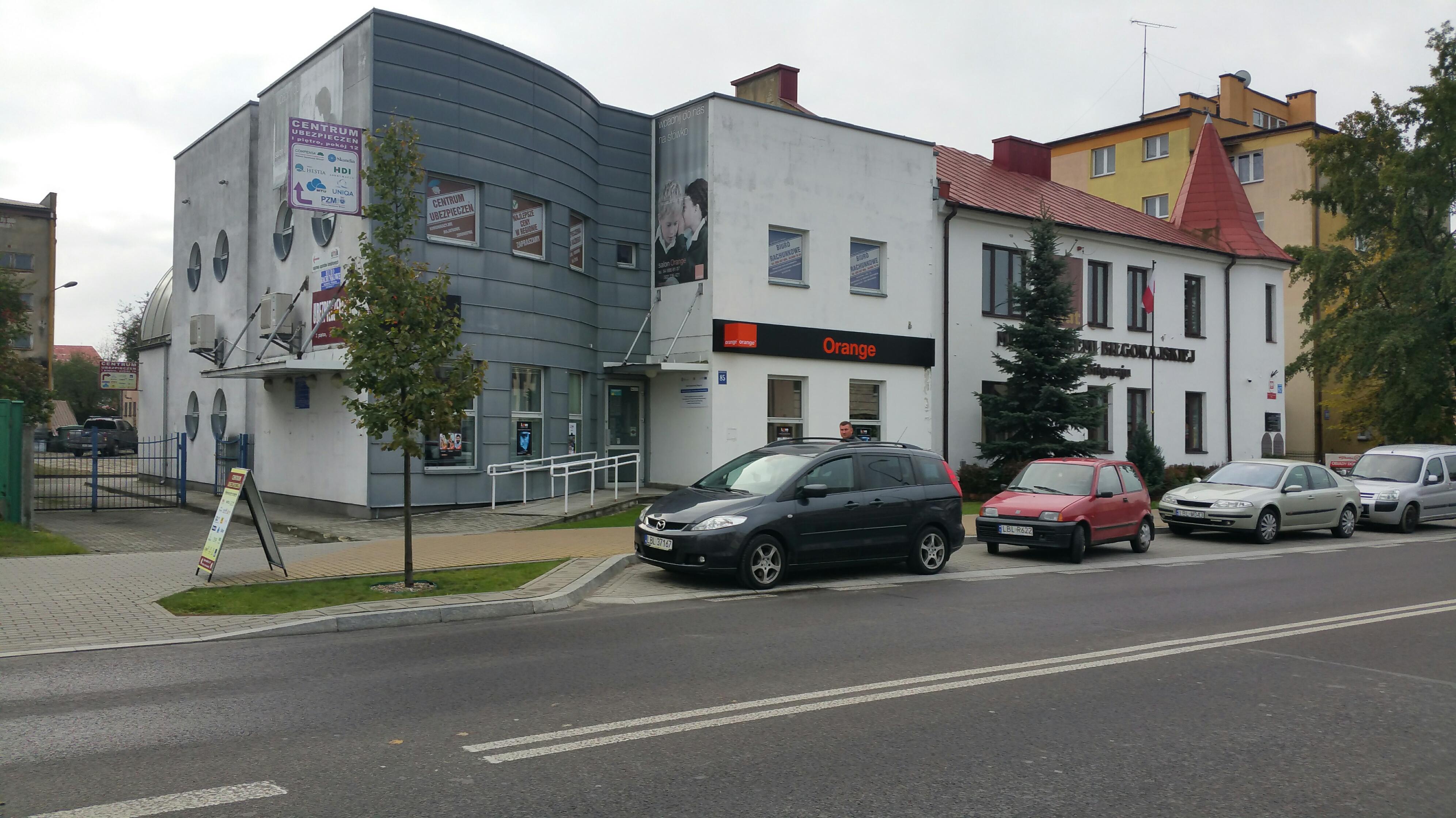 budynek-ubezpieczenia-bilgo